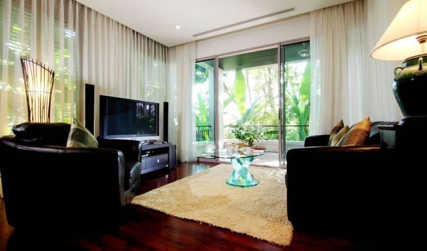 Villa 4369 in Thailand Main Image