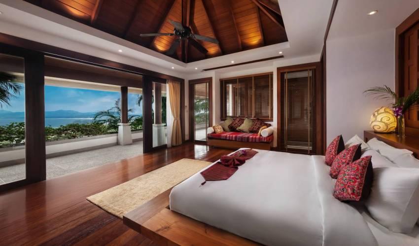 Villa 4370 in Thailand Main Image