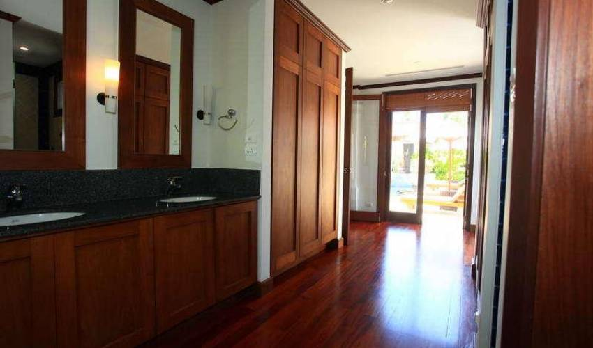 Villa 4371 in Thailand Main Image