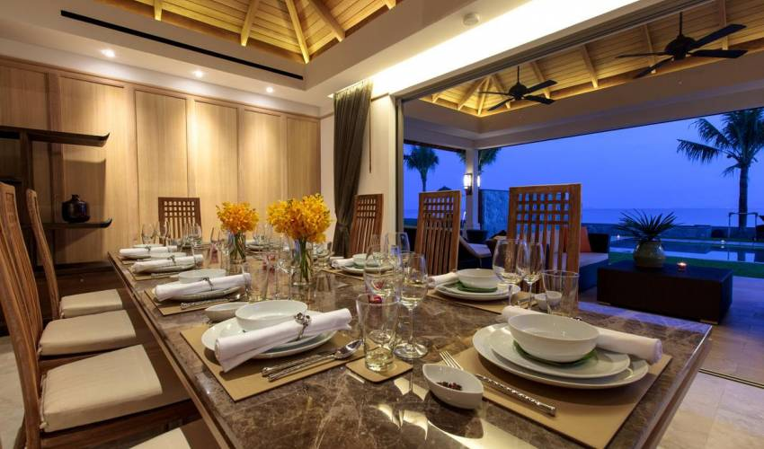 Villa 4374 in Thailand Main Image