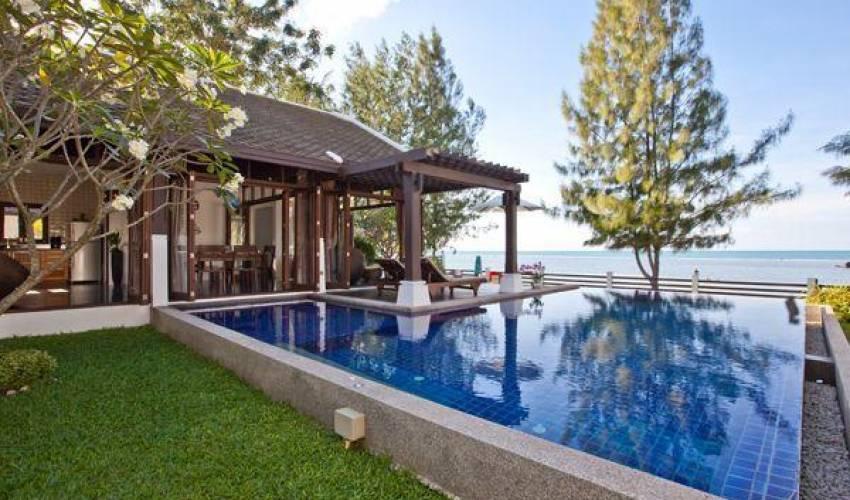 Villa 4378 in Thailand Main Image