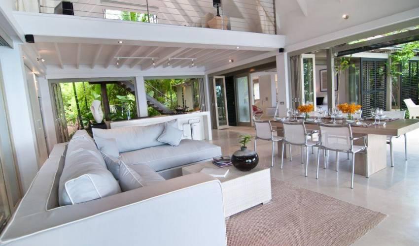 Villa 4379 in Thailand Main Image