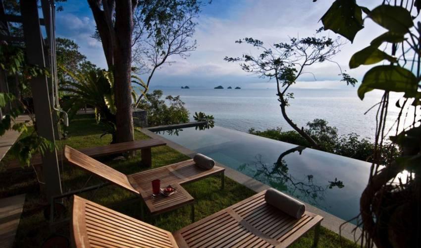 Villa 4380 in Thailand Main Image