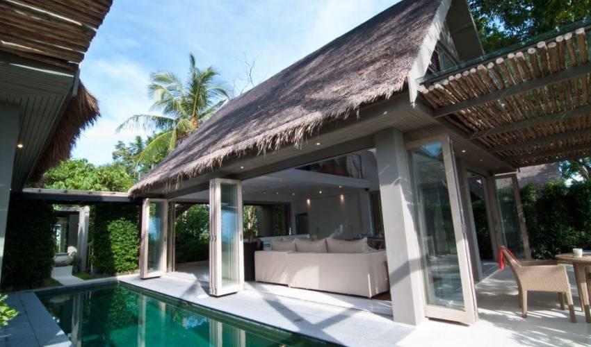 Villa 4381 in Thailand Main Image