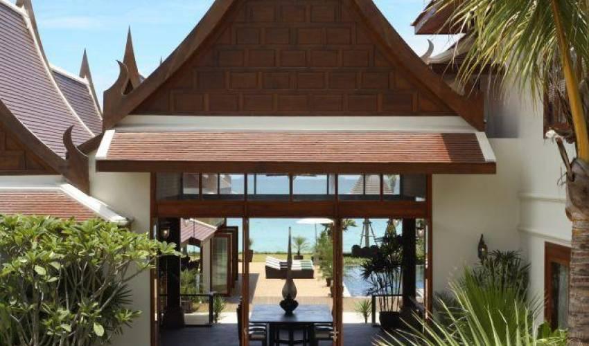 Villa 4383 in Thailand Main Image