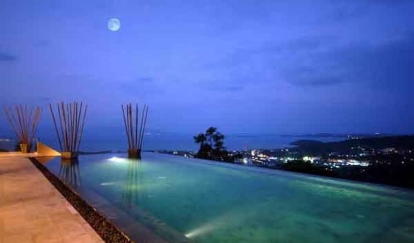 Villa 4387 in Thailand Main Image