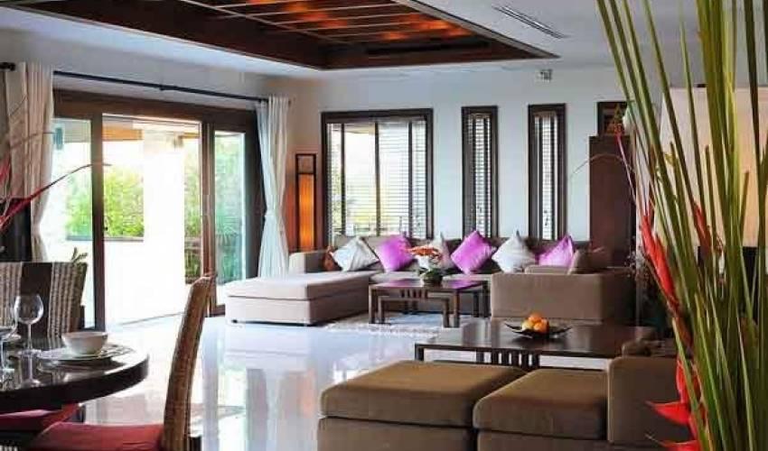 Villa 4392 in Thailand Main Image