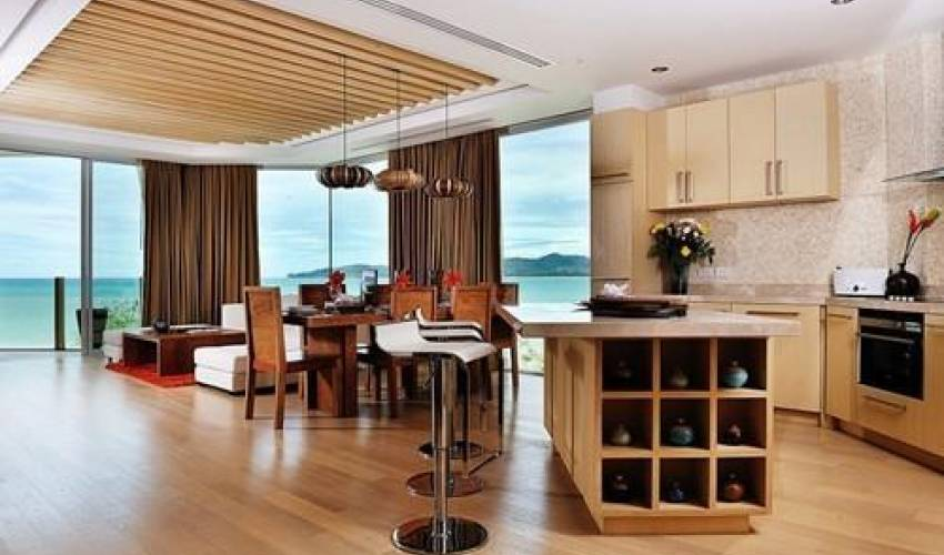 Villa 4394 in Thailand Main Image