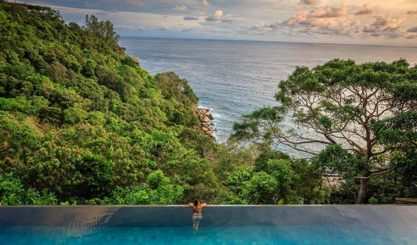Villa 4403 in Thailand Main Image