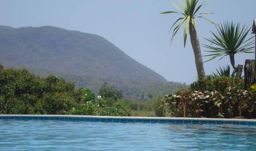 Villa 4406 in Thailand Main Image