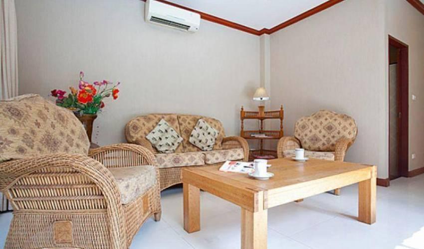 Villa 4407 in Thailand Main Image