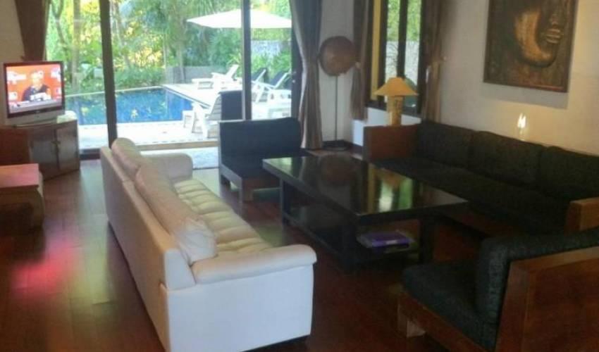 Villa 4412 in Thailand Main Image