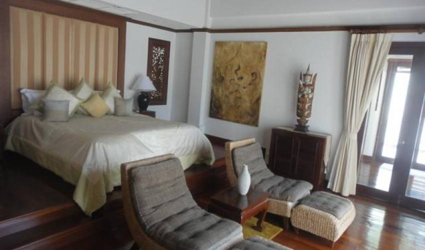 Villa 4413 in Thailand Main Image