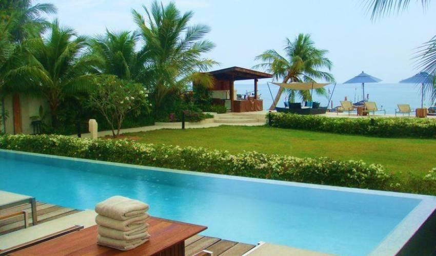 Villa 4415 in Thailand Main Image