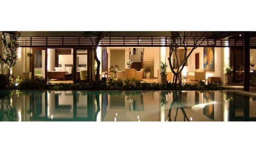 Villa 4417 in Thailand Main Image
