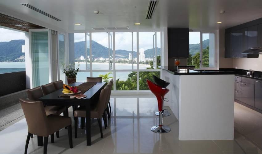 Villa 4420 in Thailand Main Image