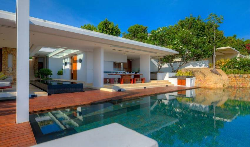 Villa 4426 in Thailand Main Image
