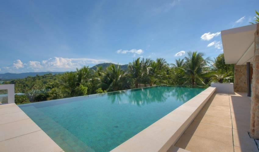 Villa 4427 in Thailand Main Image