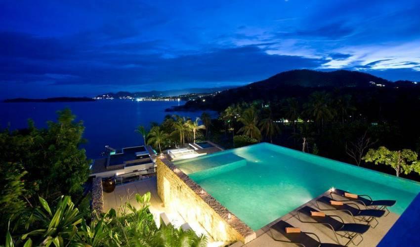 Villa 4428 in Thailand Main Image