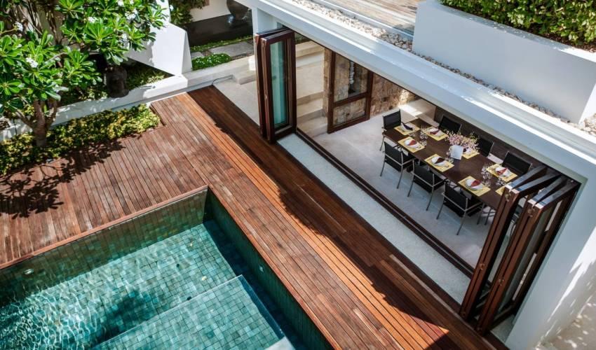 Villa 4429 in Thailand Main Image