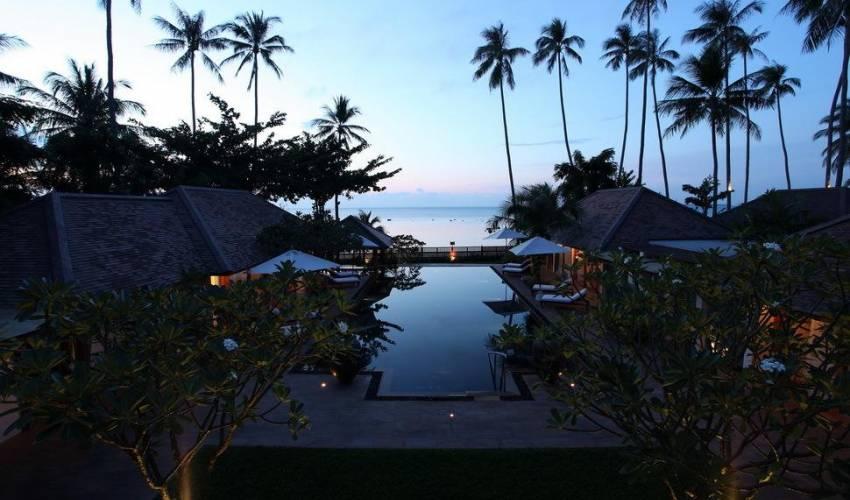 Villa 4432 in Thailand Main Image