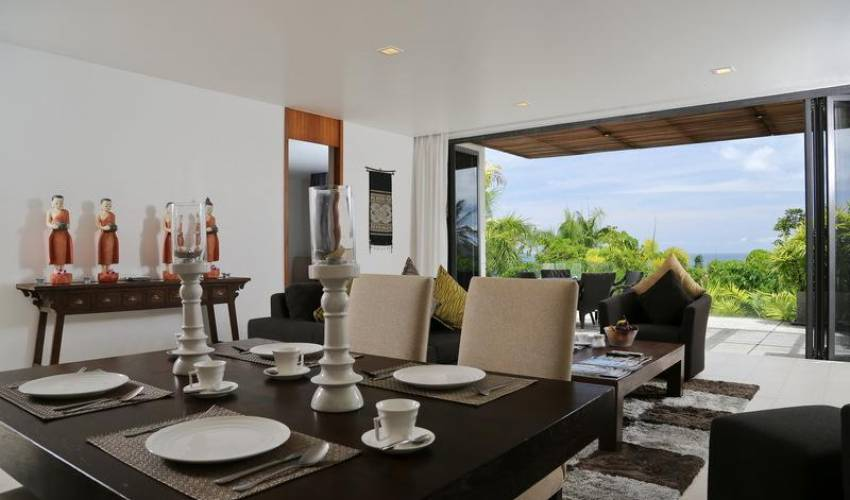 Villa 4437 in Thailand Main Image