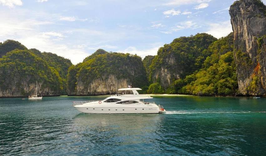 Villa 4454 in Thailand Main Image