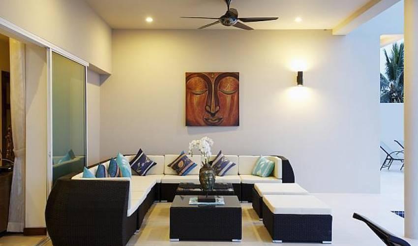 Villa 4461 in Thailand Main Image