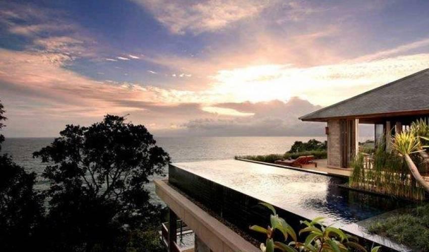 Villa 4462 in Thailand Main Image