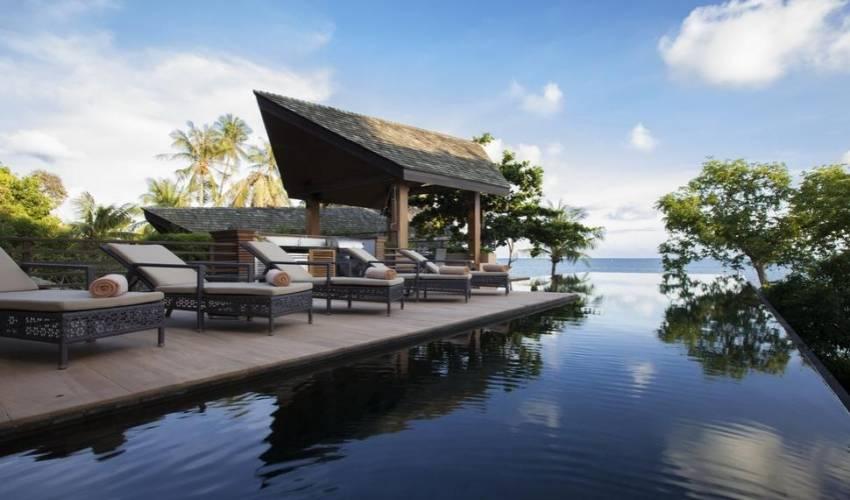 Villa 4463 in Thailand Main Image
