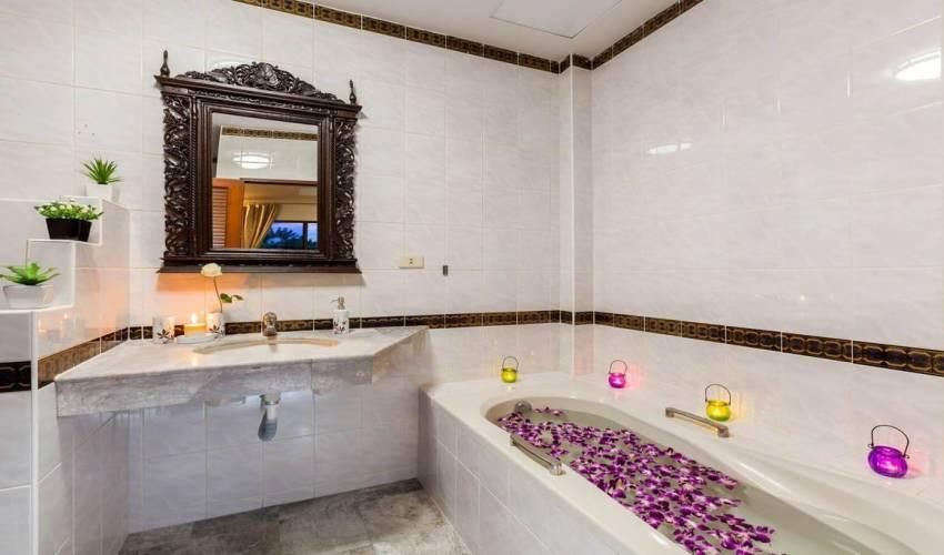 Villa 4467 in Thailand Main Image