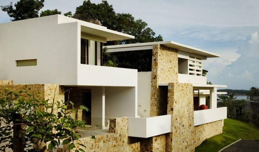 Villa 4468 in Thailand Main Image