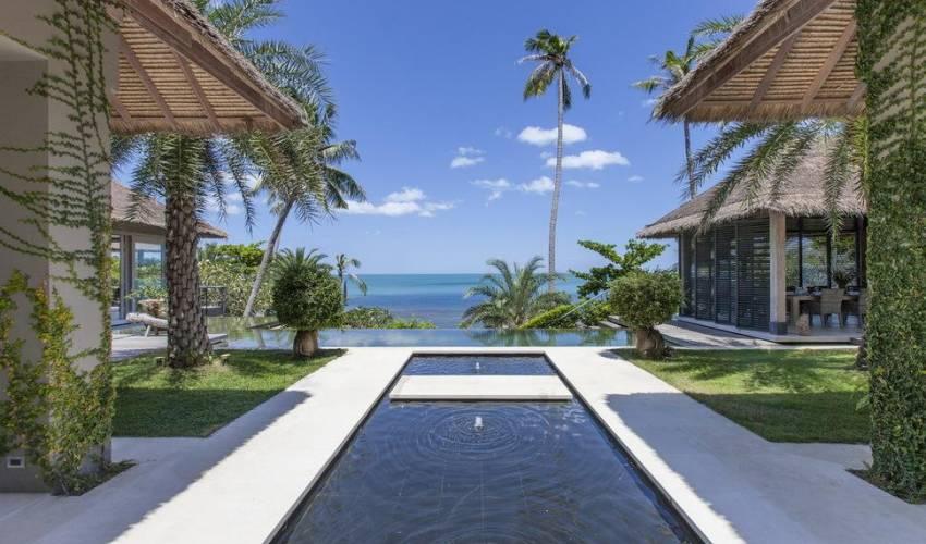 Villa 4477 in Thailand Main Image