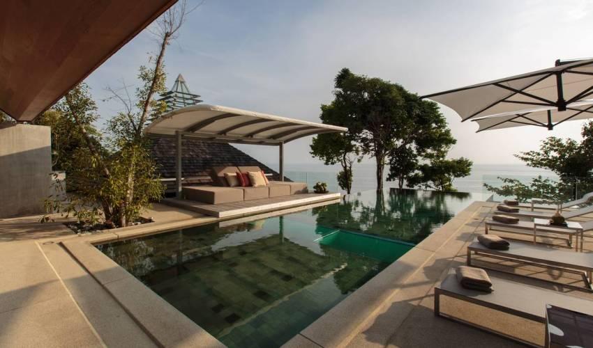 Villa 4480 in Thailand Main Image