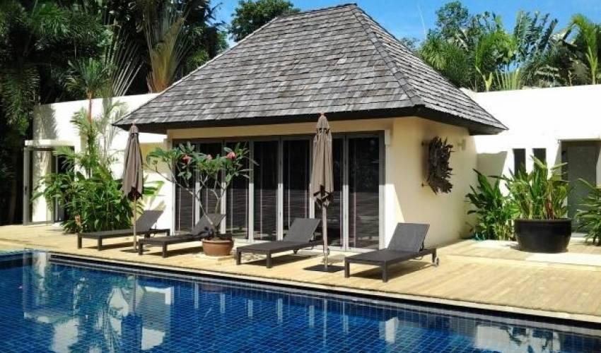 Villa 4481 in Thailand Main Image