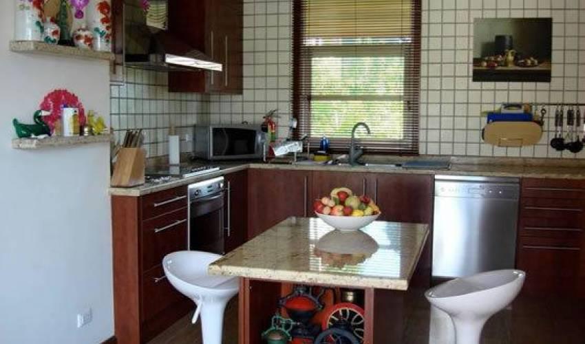 Villa 4482 in Thailand Main Image