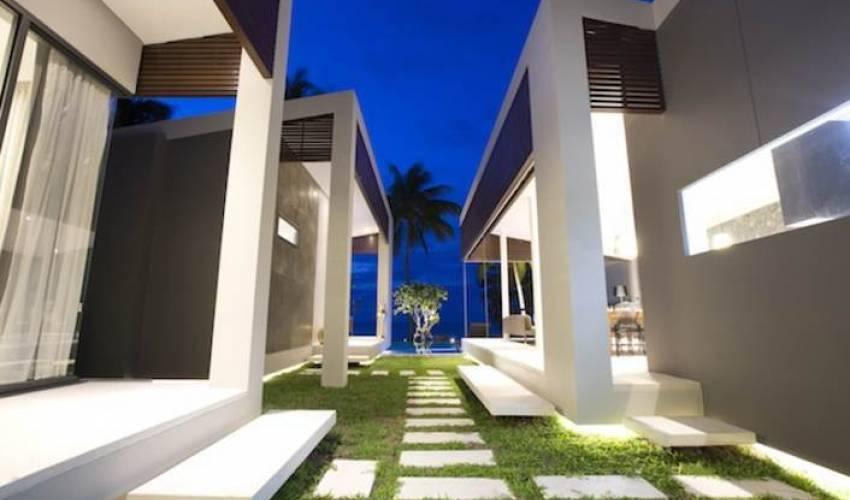 Villa 4484 in Thailand Main Image