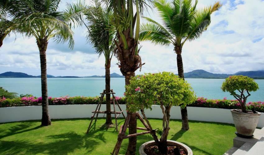 Villa 4485 in Thailand Main Image