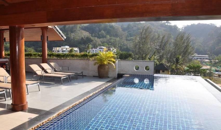 Villa 4487 in Thailand Main Image