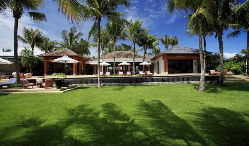 Villa 4489 in Thailand Main Image