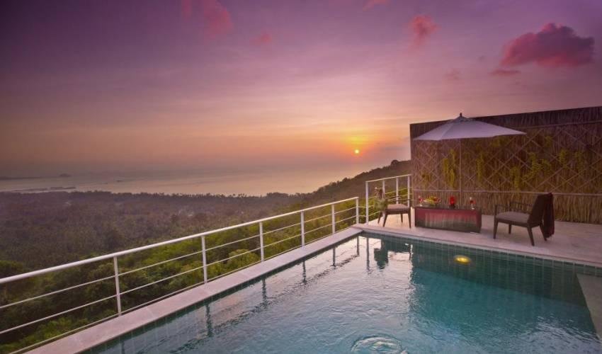 Villa 4492 in Thailand Main Image