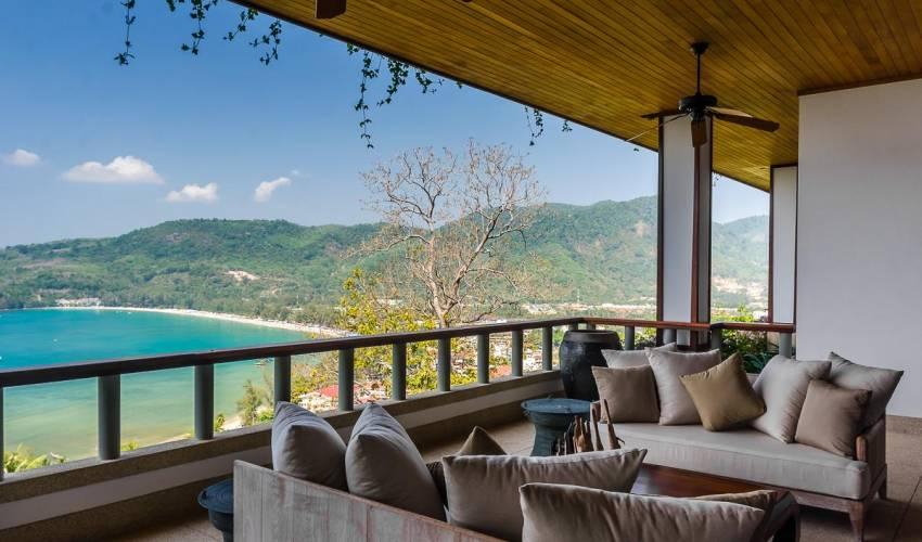 Villa 4498 in Thailand Main Image