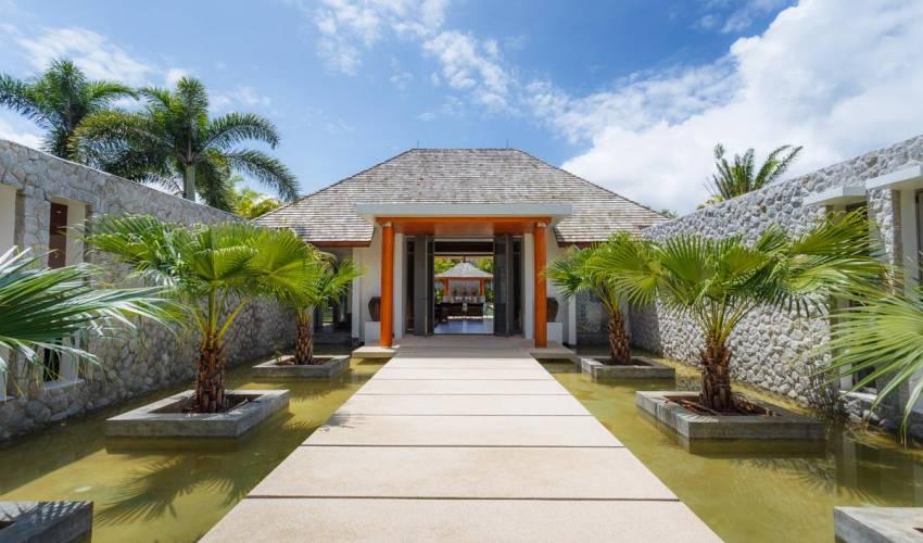 Villa 4506 in Thailand Main Image
