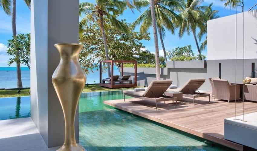 Villa 4518 in Thailand Main Image