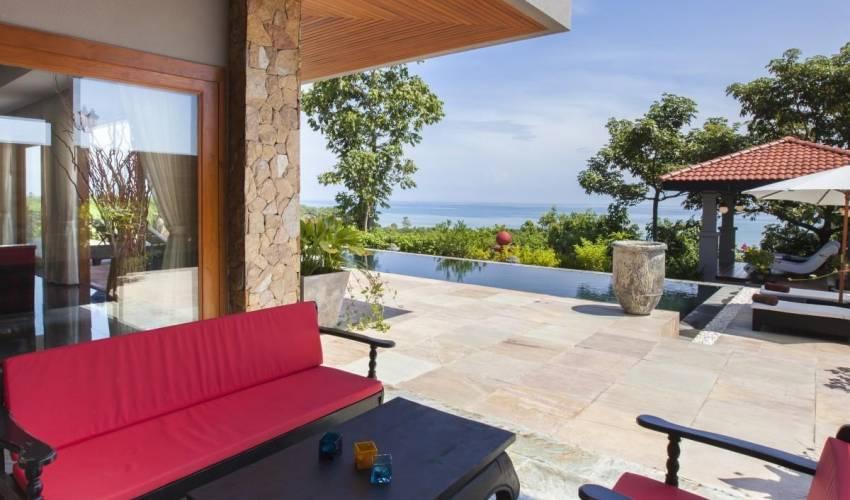 Villa 4520 in Thailand Main Image