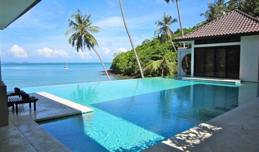 Villa 4542 in Thailand Main Image