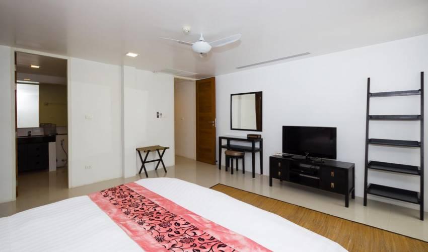 Villa 4544 in Thailand Main Image