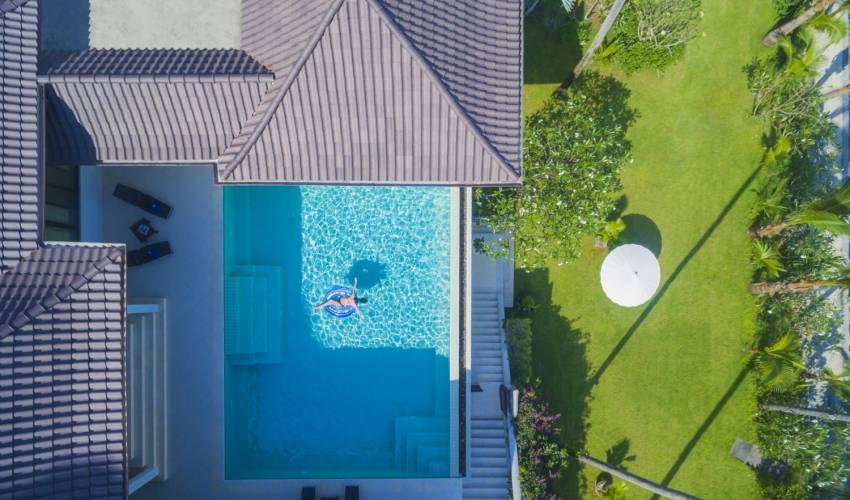 Villa 4555 in Thailand Main Image