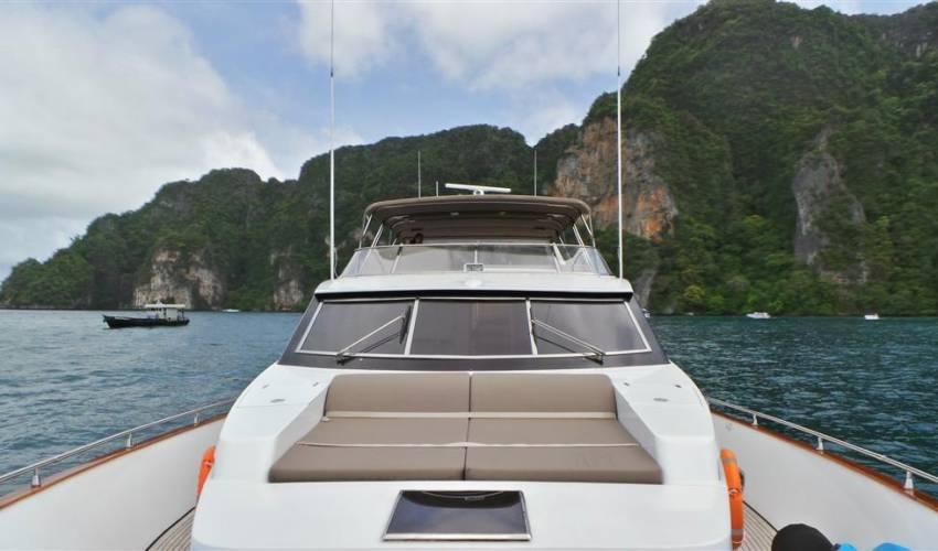 Villa 4558 in Thailand Main Image