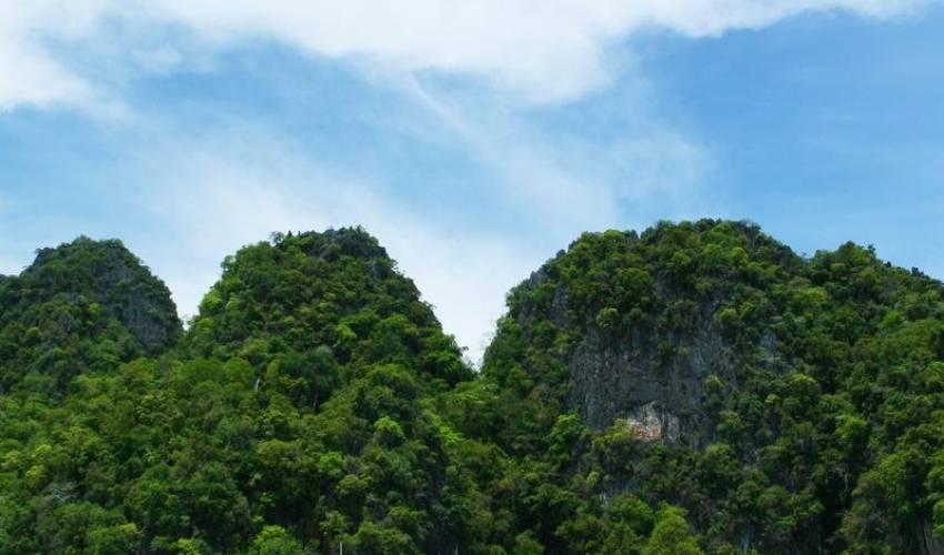 Villa 4559 in Thailand Main Image